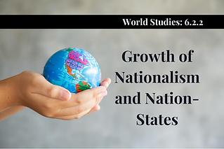 World Studies 8.png
