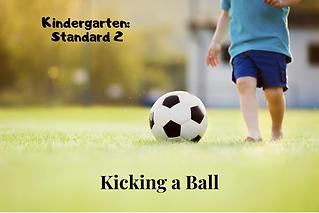 K2-Kicking a Ball.png