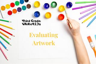 Third Grade-VA_Re9.1.3a.png