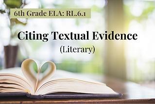6ELA-Citing Evidence.Literary.png
