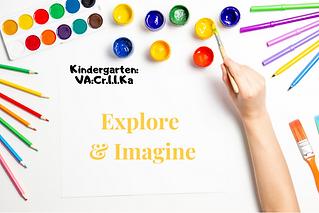 Kindergarten_ VA_Cr.1.1.Ka.png