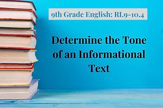 9th Grade English_ RI_.9-10.4-.png