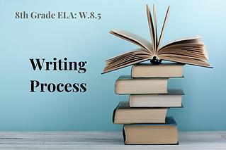 W.8.5-Writing Process.png