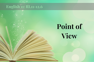 RI.11-12.6-Point of View.png