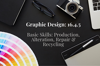 4-Graphic Design_ 16.4.5.png