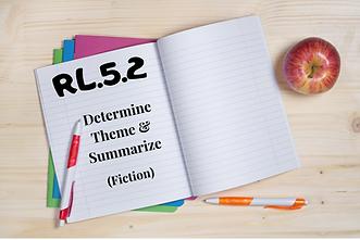 RL.5.2.png