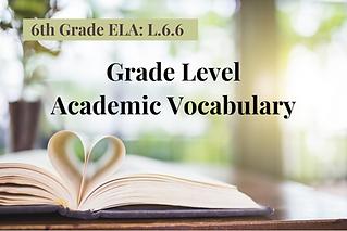 6ELA-Vocabulary.png