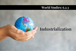 World Studies 6.png