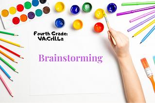 Fourth Grade-VA_Cr11.4a.png