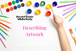 Second Grade Art-VA_Re9.1.2a.png