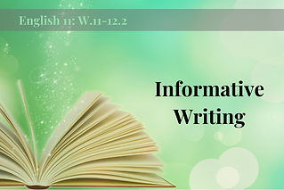 W.11-12.2-Informative Writing.png