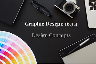 3-Graphic Design_ 16.3.4.png