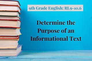9th Grade English_ RI_.9-10.6-.png