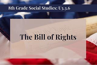 8th Grade Social Studies U3.3.6.png