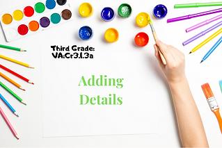 Third Grade-VA_Cr3.1.3a.png
