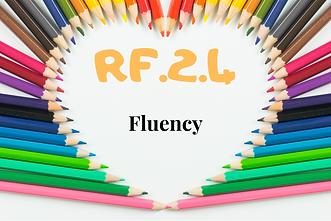 RF.2.4.png