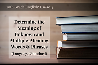 L.9-10.4-Unknown Words & Phrases.png