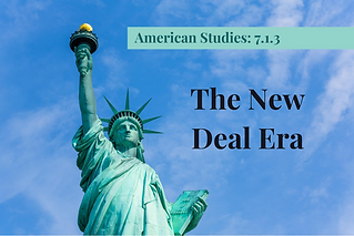 American Studies 6.png
