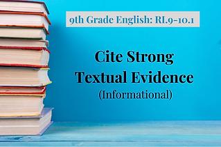 9th Grade English_ R_.9-10.1-Literary.pn
