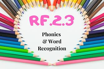 RF.2.3.png