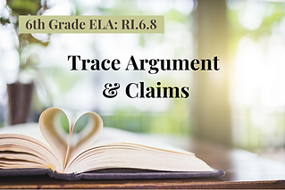 6ELA-Argument and Claims.png