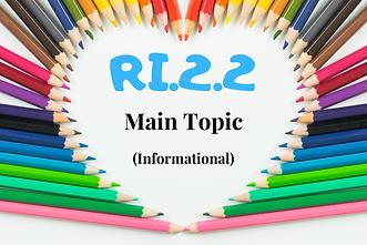 RI.2.2.png