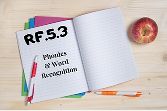 RF.5.3.png