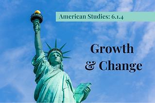 American Studies 1.png