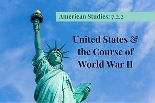 American Studies 7.png