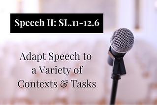 Speech 2_ PS 8.png