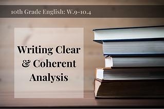 W.9-10.4-Writing Analysis.png