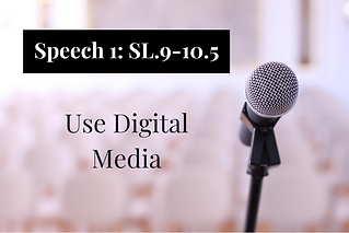 Speech 1_ 3.png