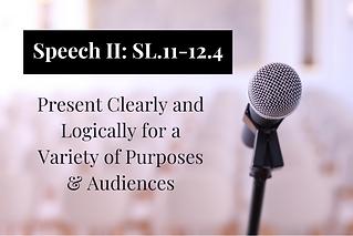 Speech 2_ PS 6.png