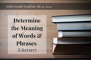 RL.9-10.4-Words & Phrases.Lit.png