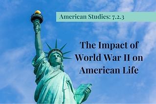 American Studies 8.png