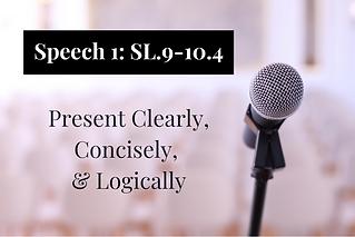 Speech 1_ 2.png