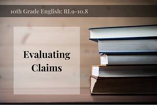 RI.9-10.8-Evaluating Claims.png