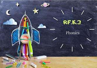 RF.K.3-2.png
