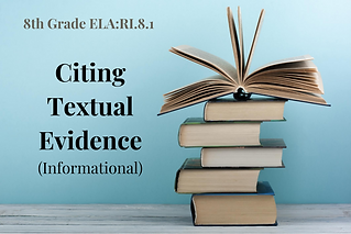 RI.8.1-Citing Textual Evidence.Info.png