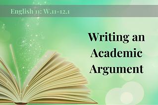 W.11-12.1-Academic Argument.png