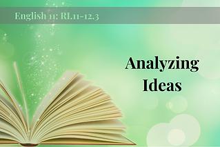 RI.11-12.3-Analyzing Ideas.png