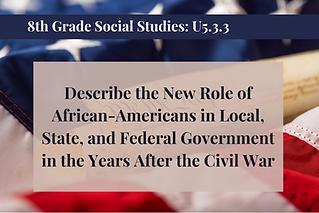 8th Grade Social Studies U5.3.3.png