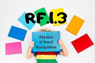 RF.1.3.png