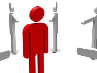 Top 10 Discrimination Cases