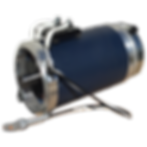 drive_side_EM_brake_motor_150.png