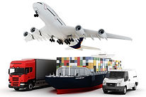 Inland Marine and Transportation insurance