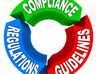 OSHA Enforcement and Tracking Info