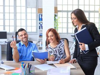 Building a Better Employee Handbook