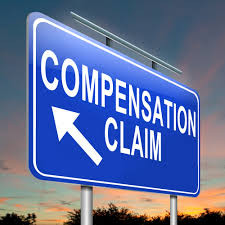 Training, Risk Mitigation Can Help Businesses Reduce Workers' Comp Claims