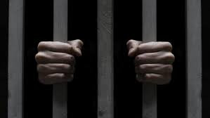 No Work Comp = Prison in Ohio